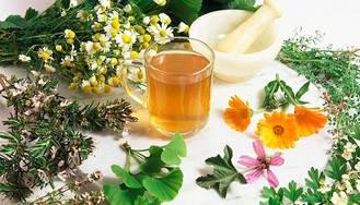 a medicina natural cigana