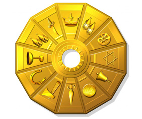 horoscopo cigano