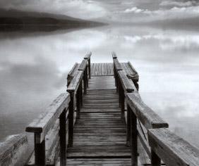 a-escolha-do-destino