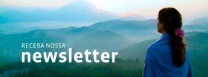marcelo alban newsletter