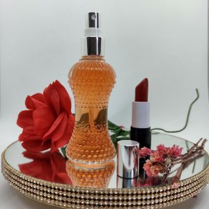 Perfume sexual feminino