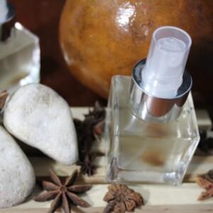 perfume-atrativo-masculino-1024x682