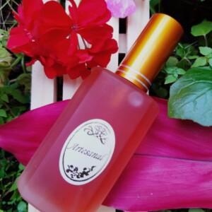 perfume-sexual-masculino-768x1024