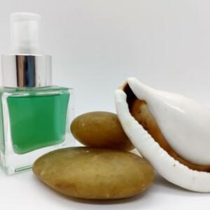 Perfume Masculino – Elegance