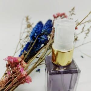 Perfume de bolsa