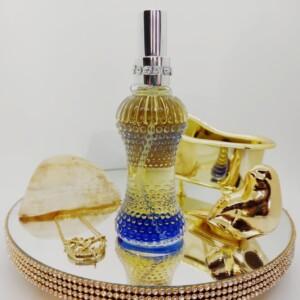 perfume caminho suave